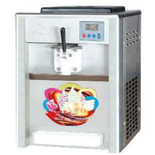 Купить фризер Table Ice Cream machine BQL 118